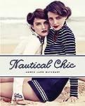 Nautical Chic