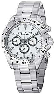 Stuhrling Original Men's 564.01