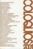 img - for Coloquios 2001 book / textbook / text book