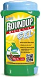Roundup Ready to Use Weedkiller Gel