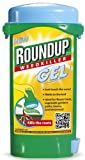 Lawn &amp; Patio - Roundup Ready to Use Weedkiller Gel