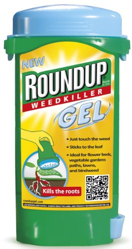 scotts-miracle-gro-018993-herbicida
