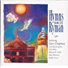 Hymns from the Ryman