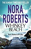 Nora Roberts Whiskey Beach