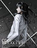 コード:ブレイカー 07<完全生産限定版>[Blu-ray/ブルーレイ]