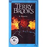Il demonedi Terry Brooks