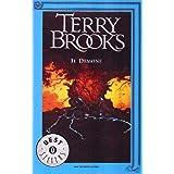 Il demonedi Terry Brooks