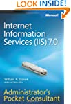 Internet Information Services (IIS) 7...