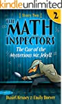 The Math Inspectors: Story Two - The...