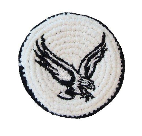 Hacky Sack - College Logo BOSTON COLLEGE Design