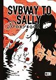 Subway to Sally Storybook - Bodenski