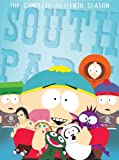 South Park   Taking a Sir John Harrington on the TSA [51pzZqDHSNL. SL160 ] (IMAGE)