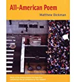 All-American Poem (Paperback) - Common