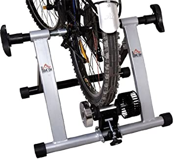 Bike Exercise Stand Indoor Exercise Bike