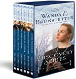 The Discovery Box Set
