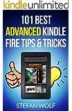 101 Best Kindle Fire Tips &  Tricks