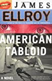 American Tabloid: A Novel (Vintage)