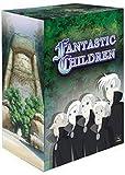 echange, troc Fantastic Children - Edition VOSTFR/VF - Intégrale
