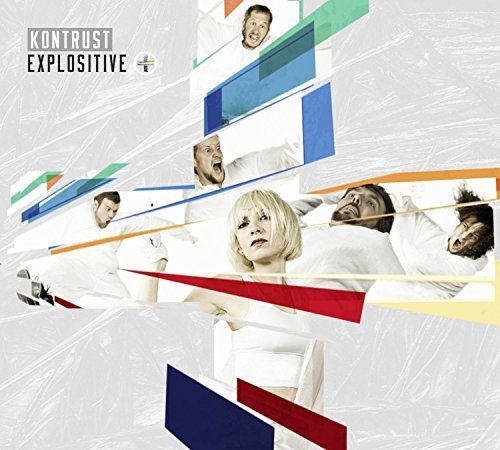 Explositive by Kontrust (2014-08-03)