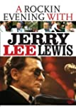 A Rocky Evening With Jerry Lee Lewis