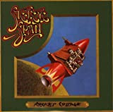 Rocket Cottage by Steeleye Span (2002-02-15)