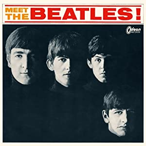 The Beatles | Japanese Box | 5 Albums + Memorabilia