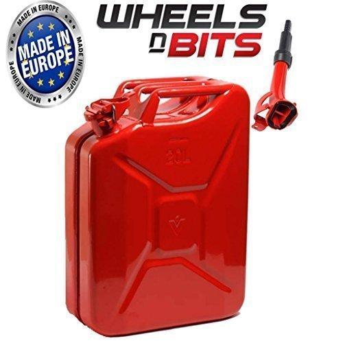 wheels-n-bits-jerrycan-de-qualite-superieure-avec-revetement-interieur-et-exterieur-20-l-avec-bec-ve