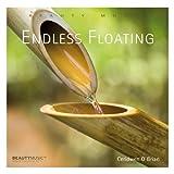 echange, troc Ceridwen O'Brian - Endless Floating