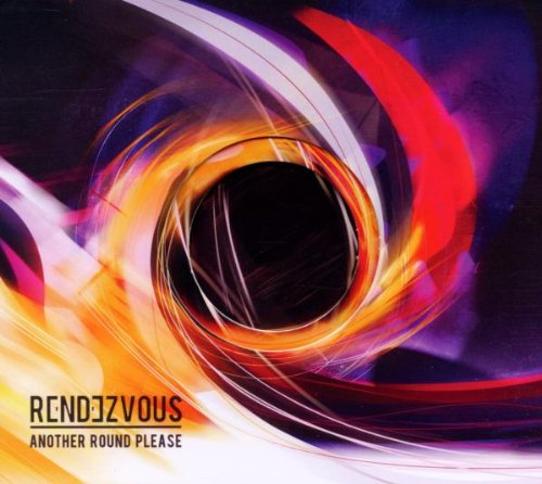 Rendezvous – Another Round Please (2012) [FLAC]