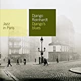 Jazz In Paris: Django's Blues