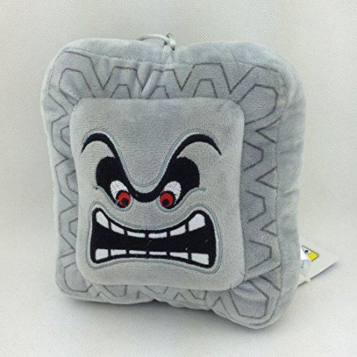 thwomp-super-mario-bros-dossun-cinder-block-soft-plush-toy-stuffed-animal-65