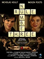 Rule Number Three [HD]
