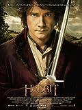 echange, troc Le Hobbit : Un voyage inattendu