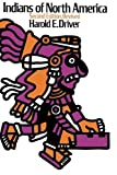 img - for Indians of North America book / textbook / text book