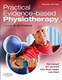 Practical Evidence-Based Physiotherapy, 2e