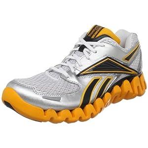 Reebok Premier Zigblaze ST Running Shoes - 7
