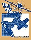 img - for The Air Racer book / textbook / text book