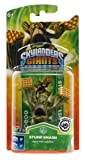 Stump Smash - Skylanders: