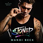 Stoned: Wrecked, Book 1 | Mandi Beck