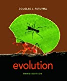 img - for Evolution, Third Edition book / textbook / text book