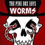 Worms [Explicit]