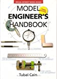 img - for Model Engineer's Handbook book / textbook / text book