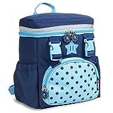J World New York Kinder Kids' Backpack