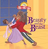img - for Jump at the Sun: Beauty and the Beast - Fairy-TaleClassics (Jump at the Sun Fairy-Tale Classics) book / textbook / text book