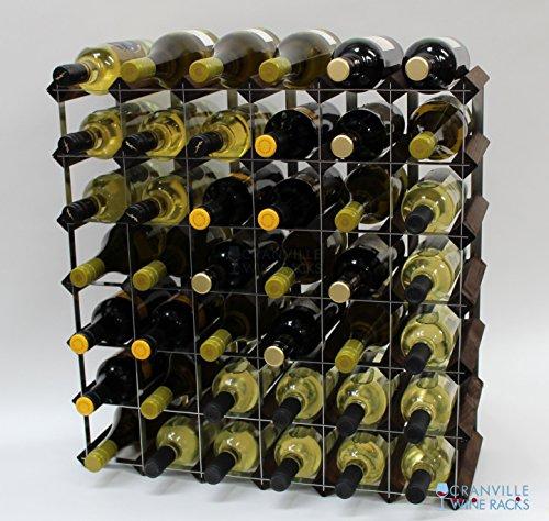 legno-classic-42-bottiglia-in-rovere-tinto-scuro-e-metallo-zincato-vino-rack-autoassemblaggio