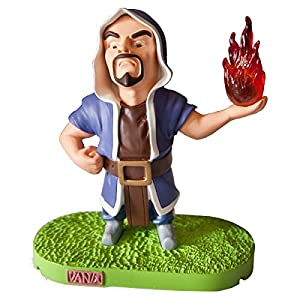 toys games action figures statues accessories