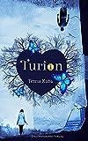 'Turion' von 'Teresa Kuba'