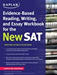 Kaplan Evidence-Based Reading, Writin...