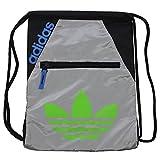 Adidas Originals Icon Sling Backpack Sackpack Bag
