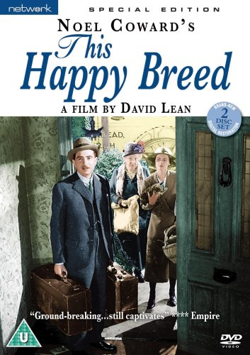 this-happy-breed-1944-dvd